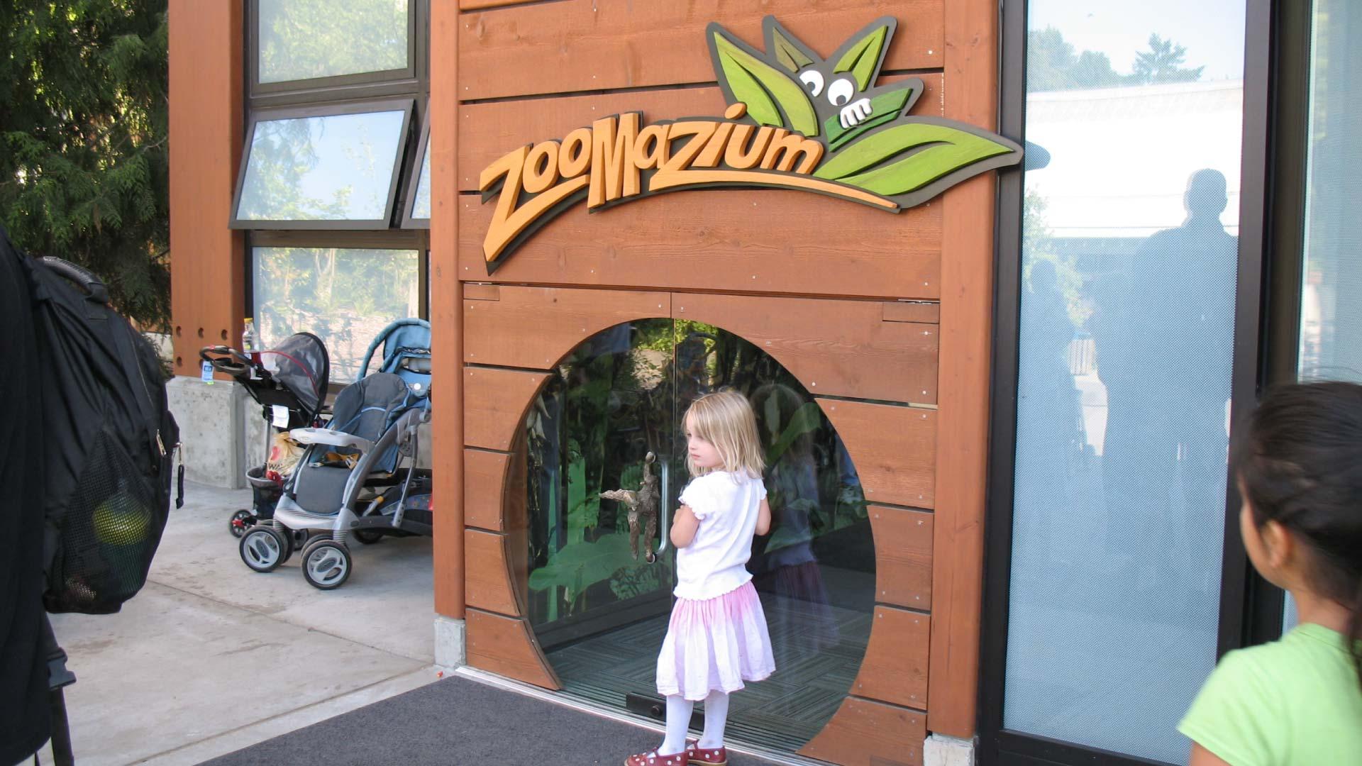 Zoomazium_3
